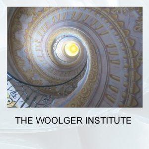 SQ WOOLGER