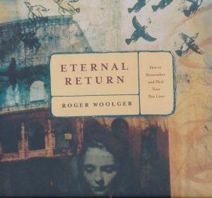 eternal return audio by roger woolger PhD