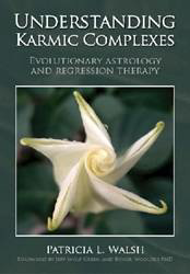 understanding karmic complexes book by Patricia Walsh