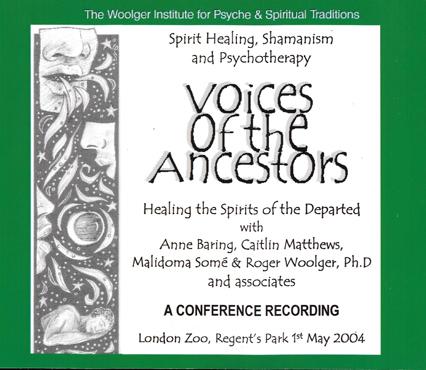 voices of the ancestors mp3